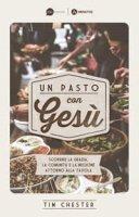 Un pasto con Gesù - Tim Chester