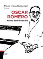 Oscar Romero - Bingemer M. Clara