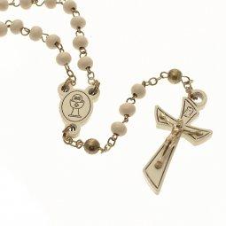 Rosari per la Prima Comunione