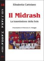 Il Midrash - Elisabetta Cartolano