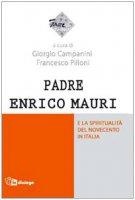 Padre Enrico Mauri e la spiritualità del primo Novecento in Italia