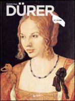 Dürer - Papa Rodolfo