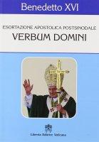 Verbum domini esortazione apostolica - Papa Benedetto XVI