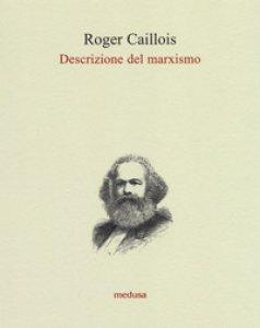 Copertina di 'Descrizione del marxismo'