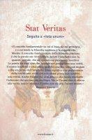 Immagine di 'Stat Veritas'