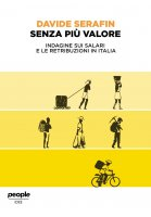 Senza più valore - Davide Serafin