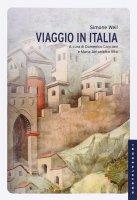 Viaggio in Italia - Simone Weil