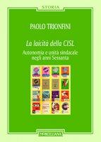 La laicità della CISL - Paolo Trionfini