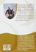 Immagine di 'Il Catechista: vocazione e missione'