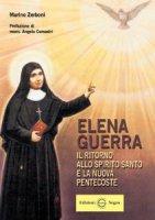 Elena Guerra - Marino Zerboni