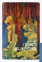 I segreti della pittura - Paul Sérusier