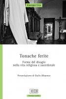 Tonache ferite - Giuseppe Crea