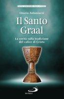 Il Santo Graal - Orazio Antoniazzi