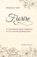 Fiorire - Miroslav Volf