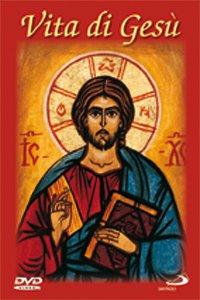 Copertina di 'Vita di Gesù. Una indagine tra scienza e storia'