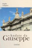 Andate da Giuseppe - Angelo Catapano