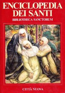 Copertina di 'Enciclopedia dei Santi [vol_3] / Bern-Ciro'