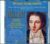 Bellini - Bellini, Edoardo Brizio (Direttore)