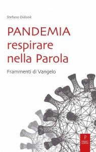 Copertina di 'Pandemia'