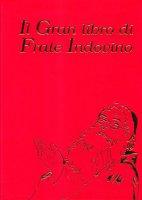 Il grande libro di Frate Indovino - Budelli Mariangelo