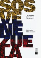 SOS Venezuela - Márquez Laureano