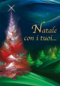 Copertina di 'Natale con i tuoi...'