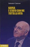 Kafka è stato con me tutta la vita - Antonio Cassese