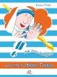 La vita di madre Teresa da colorare - Vitali Franca