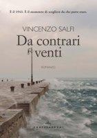 Da contrari venti - Salfi Vincenzo