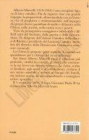 Immagine di 'Diario e lettere. La spiritualità di un laico cattolico'