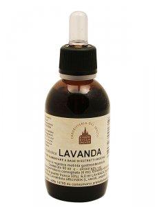 Copertina di 'Lavanda in gocce 50 ml.'