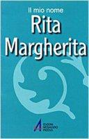 Rita, Margherita - Fillarini Clemente, Lazzarin Piero