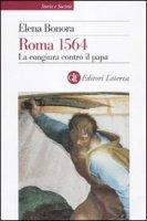 Roma 1564 - Bonora Elena
