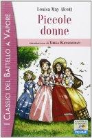 Piccole donne - Alcott Louisa M.