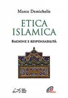 Etica islamica - Marco Demichelis