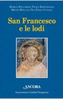 San Francesco e le lodi