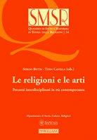 Le religioni e le arti