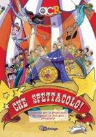 Che spettacolo! - Azione Cattolica Ragazzi (Milano)