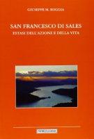 San Francesco di Sales - Giuseppe Roggia