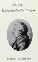 Wolfgang Amadeus Mozart - Barth Karl