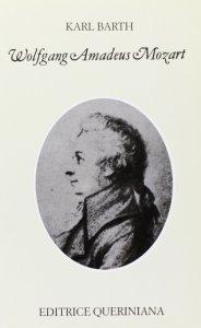 Copertina di 'Wolfgang Amadeus Mozart'