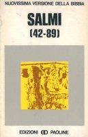 Salmi (42-89)