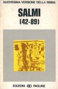 Copertina di 'Salmi (42-89)'