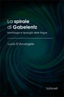 La spirale di Gabelentz