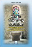 Catecumenato per adulti - Fontana Andrea