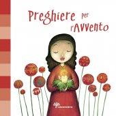 Preghiere per l'Avvento - Francesca Fabris