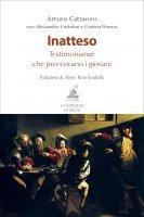Inatteso - Arturo Cattaneo