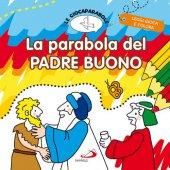 La parabola del Padre Buono