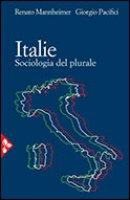 Italie - Mannheimer Renato, Pacifici Giorgio