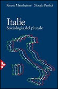 Copertina di 'Italie'
